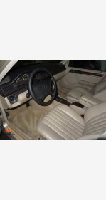 1994 Mercedes-Benz E 320 Wagon for sale 101406931