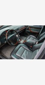 1994 Mercedes-Benz S 600 for sale 101120466