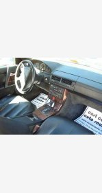1994 Mercedes-Benz SL 320 for sale 101077495