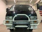 1994 Mitsubishi Delica for sale 101541937