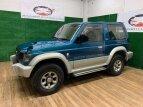 1994 Mitsubishi Pajero for sale 101444253