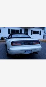 1994 Nissan 300ZX for sale 101118399