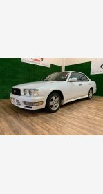 1994 Nissan Gloria for sale 101355702