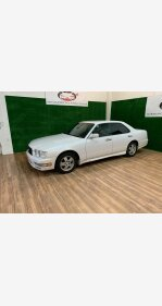 1994 Nissan Gloria for sale 101355702