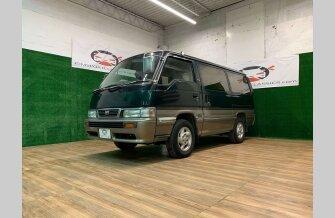 1994 Nissan Homy for sale 101467736