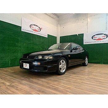 1994 Nissan Skyline GTS-T for sale 101333219