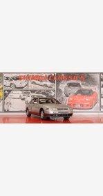 1994 Nissan Skyline for sale 101352250