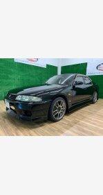 1994 Nissan Skyline GTS-T for sale 101363061