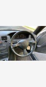 1994 Nissan Skyline for sale 101301344
