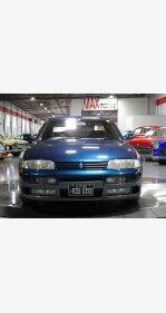 1994 Nissan Skyline for sale 101349864