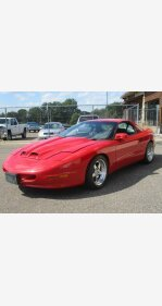 1994 Pontiac Firebird Coupe for sale 101029005