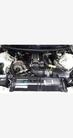 1994 Pontiac Firebird for sale 101271309