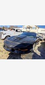 1994 Pontiac Firebird for sale 101428310