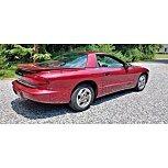 1994 Pontiac Firebird for sale 101587464