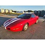 1994 Pontiac Firebird for sale 101589366