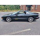 1994 Pontiac Firebird for sale 101598229