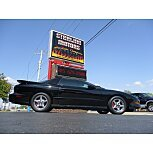 1994 Pontiac Firebird Coupe for sale 101608558