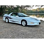 1994 Pontiac Firebird for sale 101632707