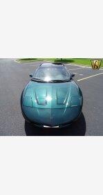 1994 Pontiac Firebird Coupe for sale 100993864