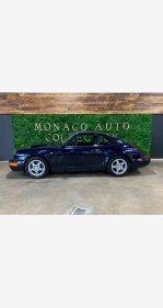 1994 Porsche 911 for sale 101189582