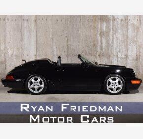 1994 Porsche 911 for sale 101344241