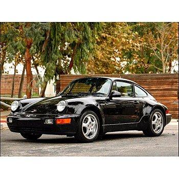 1994 Porsche 911 for sale 101357253