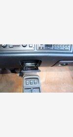 1994 Porsche 911 for sale 101447769