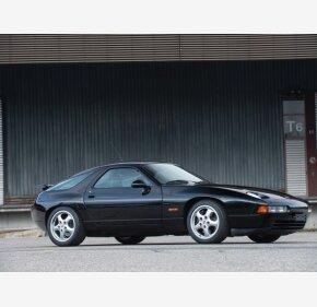 1994 Porsche 928 for sale 101105893