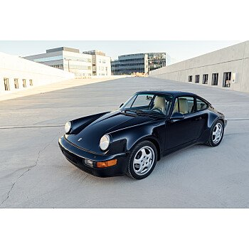 1994 Porsche Other Porsche Models for sale 101089275
