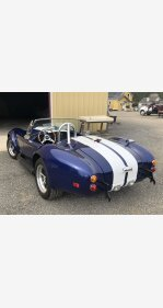 1994 Shelby Cobra for sale 101140895
