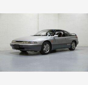 1994 Subaru SVX for sale 101174586