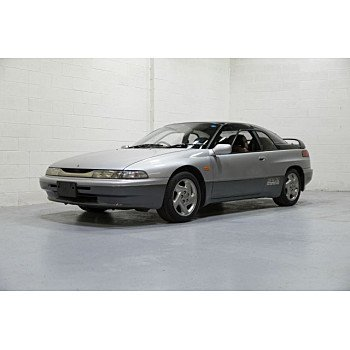 1994 Subaru SVX for sale 101174586