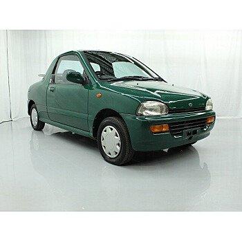 1994 Subaru Vivio for sale 101113008