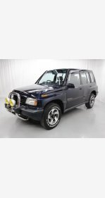 1994 Suzuki Escudo for sale 101249044