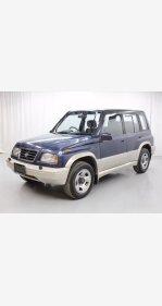 1994 Suzuki Escudo for sale 101453360