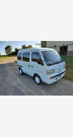 1994 Suzuki Every for sale 101388118