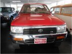 1994 Toyota 4Runner for sale 101256554