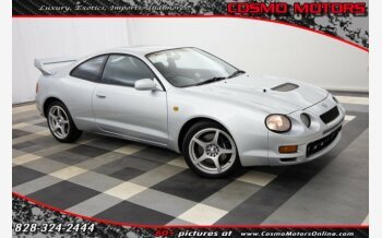 1994 Toyota Celica for sale 101180605
