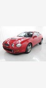 1994 Toyota Celica for sale 101182312
