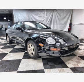 1994 Toyota Celica for sale 101400316