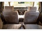 1994 Toyota Crown for sale 101590086