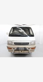1994 Toyota Hiace for sale 101385630