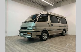 1994 Toyota Hiace for sale 101499964