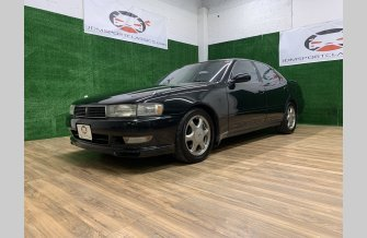 1994 Toyota Mark II for sale 101398004