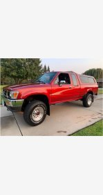 1994 Toyota Pickup for sale 101383415