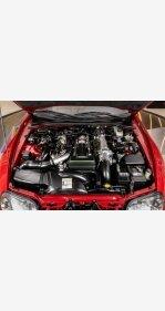 1994 Toyota Supra for sale 101279501