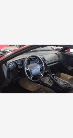1994 Toyota Supra for sale 101373564