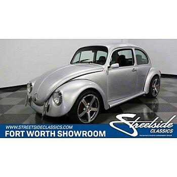 1994 Volkswagen Beetle for sale 101204564
