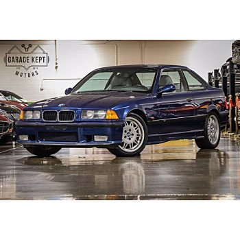 1995 BMW M3 for sale 101247233