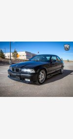 1995 BMW M3 Coupe for sale 101267911